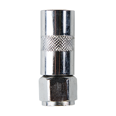 4 SIDED  GREASER NOZZLE