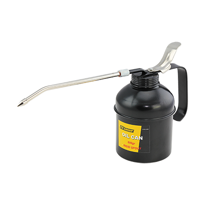 PROFESSIONAL OIL CAN
