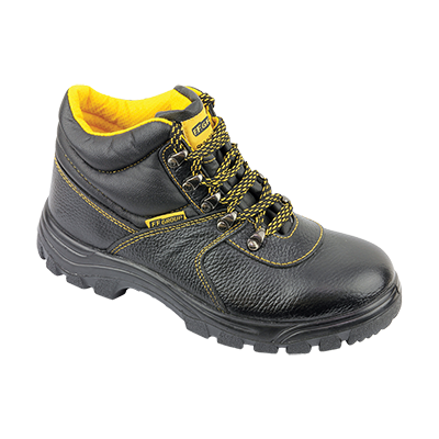 SAFETY BOOTS  S1P FF 221P
