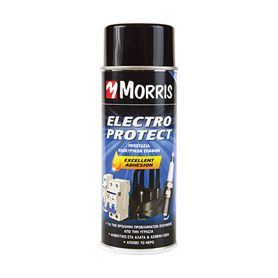 ELECTRO PROTECT 400ML