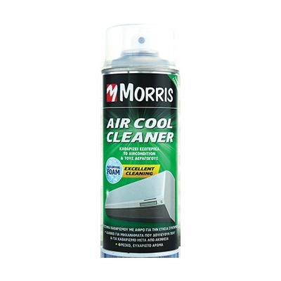 AIR COOL CLEANER 400ML