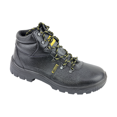 SAFETY BOOTS  WR/FF 101