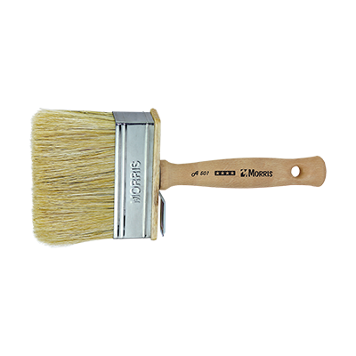 PROFESSIONAL CEILING PAINT BRUSH A501