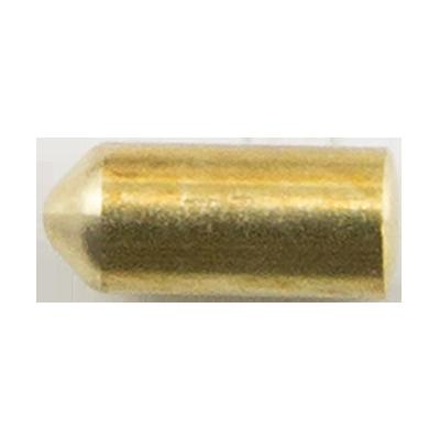 BRASS LOWER PIN FOR MEGA LINE