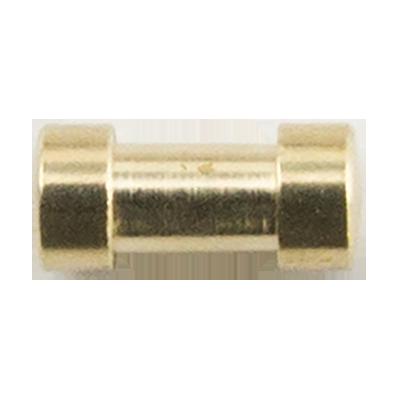 MUSHROOM UPPER PIN FOR MEGA LINE