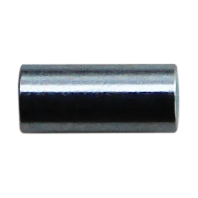 STEEL UPPER PIN FOR MEGA LINE