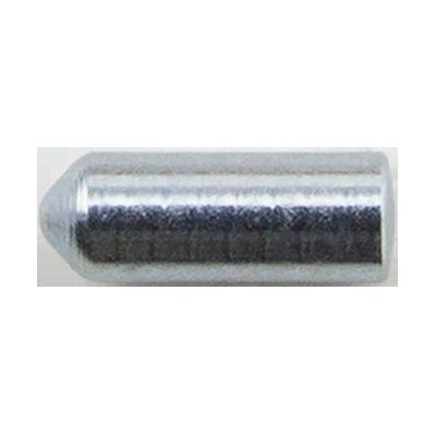 STEEL LOWER PIN FOR MEGA LINE