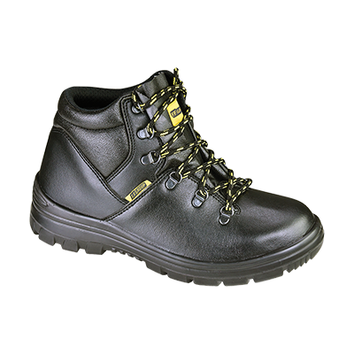 SAFETY BOOTS WR/FF 131