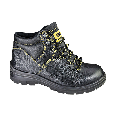 SAFETY BOOTS S2/FF232