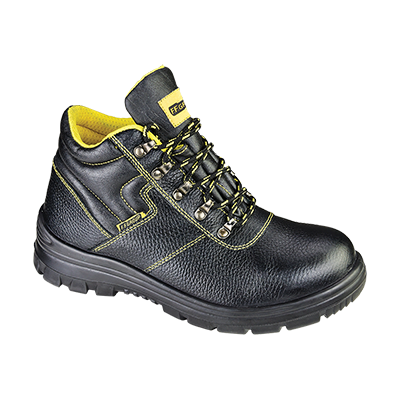 SAFETY BOOTS S3/FF243