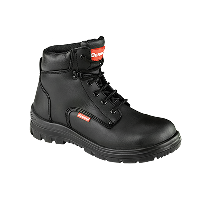 WORK BOOTS WR/ΒL17
