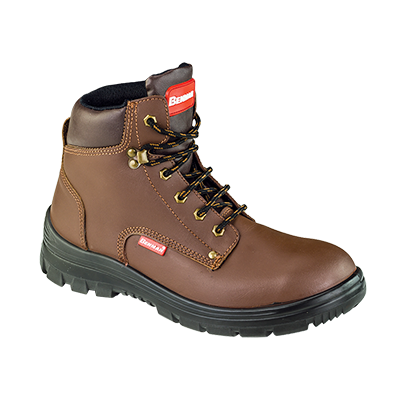 WORK BOOTS WR/ΒL18