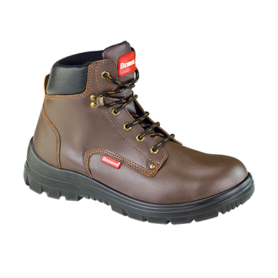 SAFETY BOOTS S1/ΒL28