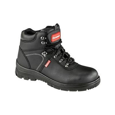 SAFETY BOOTS S3/BL77