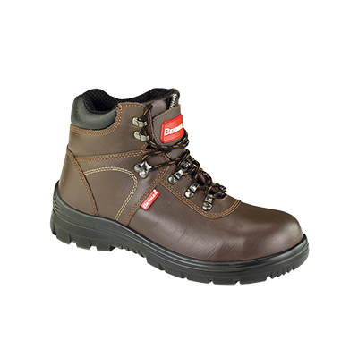 SAFETY BOOTS S3/BL78