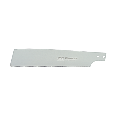 SPARE BLADE FOR  UNIVERSAL PULL SAW