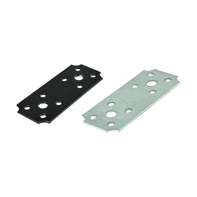 ROOF THIN PLATE