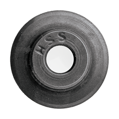 SPARE TUBE CUTTER BLADE