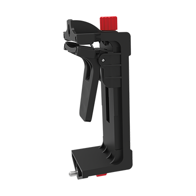 LASER LEVEL CLAMP PV6+
