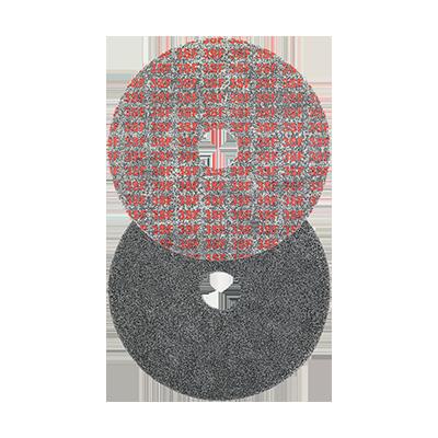 SANDING DISC, 150
